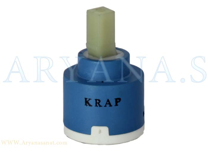 Cartridge 40 Krap