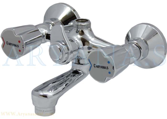 Bath Mixer Normal Kasta